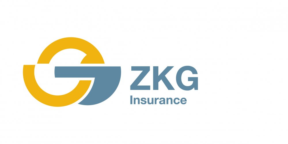 Kantoor Peeters en ZKG Insurance